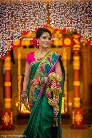 Best indian wedding decorations ideas and images on bing find malaysia indian wedding junglespirit Image collections