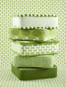 Spring Green Outdoor Fabric