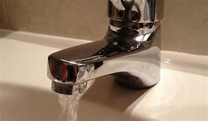 Wasseraufbereiter Für Leitungswasser : leitungswasser aufbereiten wie richte ich mein aquarium ein ~ Frokenaadalensverden.com Haus und Dekorationen