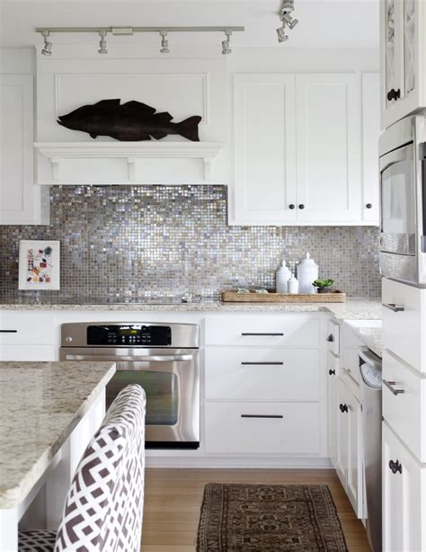 beautiful kitchen backsplashes beautiful kitchen backsplashes take two shine your light