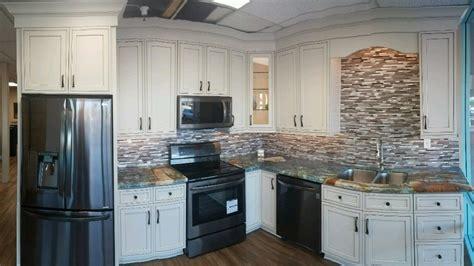 j k kitchen cabinet remodeling contractor in chandler az