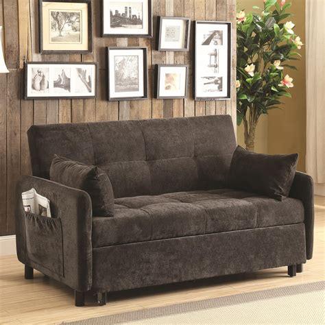 coaster futons sofa bed dream home furniture futons