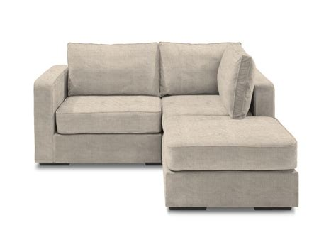 small chaise lounge sofa fantastic small sectional sofa with chaise pi20 gzhedp