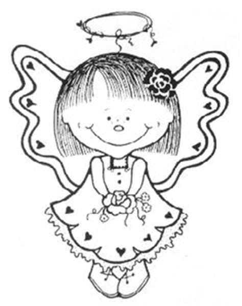 94 Outlines // FAIRIES ideas | fairy coloring pages, fairy