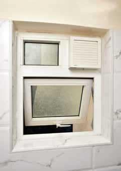 upvc  india upvc windows  india upvc doors
