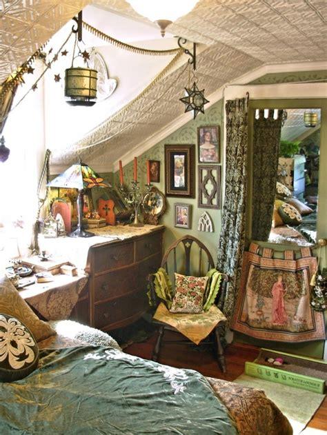 chambre hippie 1001 déco uniques pour créer une chambre hippie