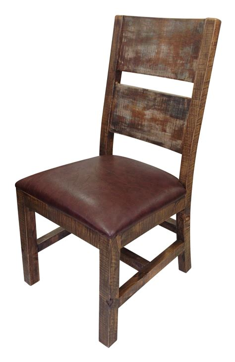 international furniture direct  antique ifdchair mc
