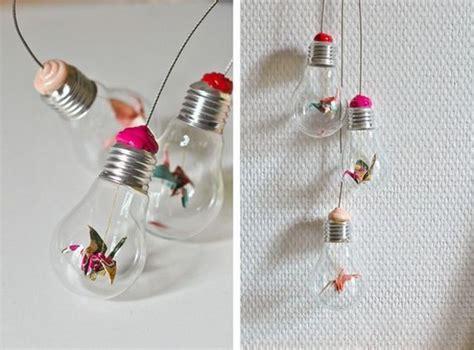 light bulb crafts cool and easy light bulb crafts diycraftsguru