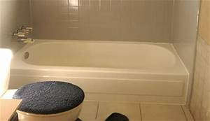 DALLAS BATHTUB REFINISHING CULTURED AND LAMINATE FORMICA