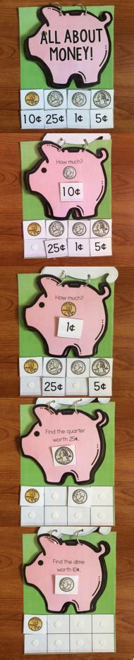 money adapted book  images special