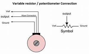 How To Use Potentiometer - Arduino Tutorial