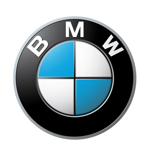 bmw logo bmw logo vector free download www imgkid com the image