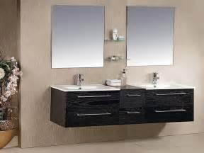 kitchen sink furniture black hanging bathroom sink cabinet undermount
