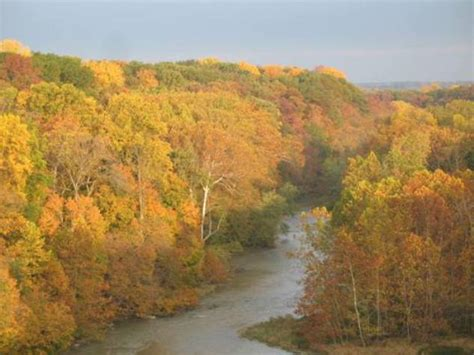 These 10 Roads in Kentucky are a Unforgettably Scenic Drive