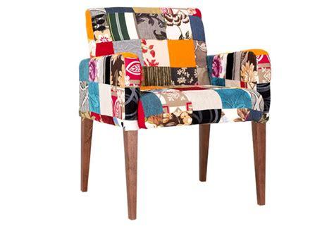 Preciso Dessa Cadeira Na Nossa Sala!!!