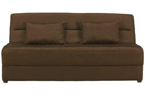 flip sleeper chair flip sofas marshmallow furniture children s 2 in 1 flip