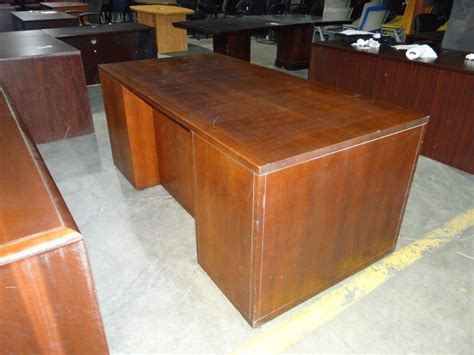 used desk for sale near me office furniture for sale near me 28 images office