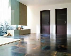 Decoration De Porte Interieur : decoration porte interieur peinture tours design ~ Dailycaller-alerts.com Idées de Décoration