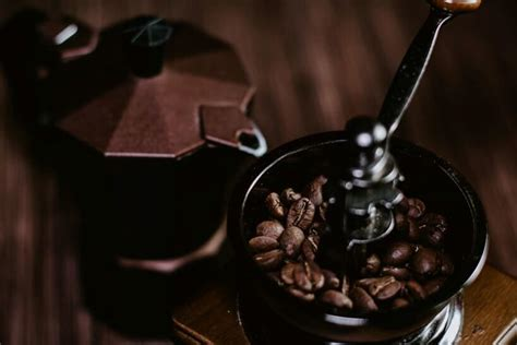 Caffè ranks 10th worldwide in terms of consumption. Best Italian Coffee Brands 2021