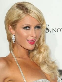 celebrity inspired vintage hairstyles  haircuts
