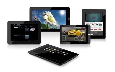 top android tablets best android tablets 2015 android tablets android