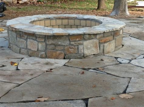Runde Steinplatten Garten by Steinplatten Im Garten N 252 Tzliche Ratschl 228 Ge F 252 R Die