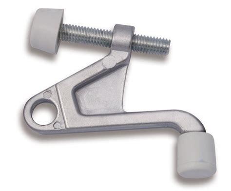 hinge door stop jumbo hinge pin door stop active doors