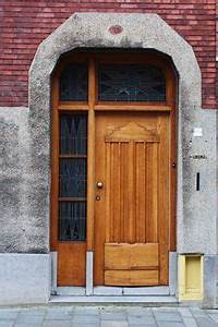 Art Deco Haus : 1000 images about art nouveau art deco doors on pinterest ~ Watch28wear.com Haus und Dekorationen