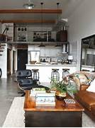 Think That What I Love Most About A Loft Loft Space Is That It S An Artful Loft Design Enviar A Mensagem Por E Mail D A Sua Opini O Partilhar No Twitter Ideas About Studio Loft Apartments On Pinterest Loft Apartments