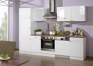 Unterschränke Küche Günstig : k chen unterschrank boston 2 t rig 100 cm breit hochglanz wei k che boston weiss ~ Buech-reservation.com Haus und Dekorationen