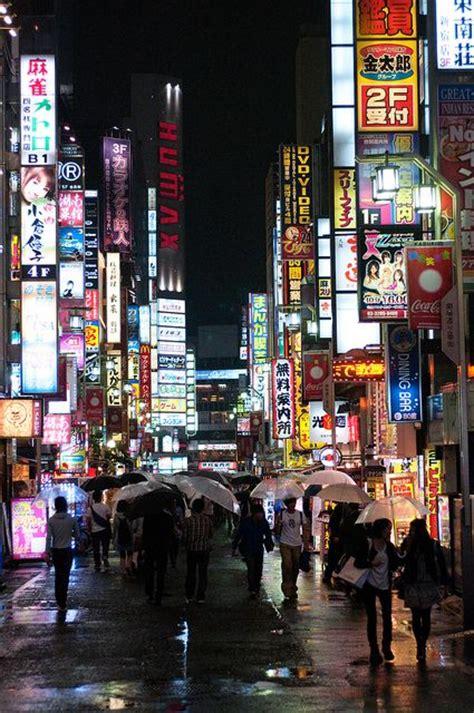 pin  stylevisa  wanderlust pinterest tokyo tokyo