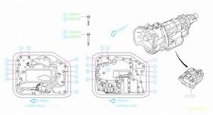 Wiring Diagram Subaru