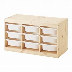 Ikea Box Weiß : trofast to lego table in one weekend ikea hackers ikea hackers ~ Sanjose-hotels-ca.com Haus und Dekorationen
