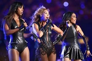 Destiny's Child reunion: Beyonce reunites with Kelly ...