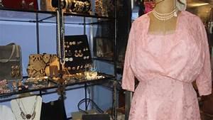 Vintage Shop München : 11 l den in denen ihr tolle second hand mode kaufen k nnt mit vergn gen m nchen ~ Orissabook.com Haus und Dekorationen