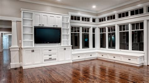 base cabinets for built ins built in bookcases ideas for small space