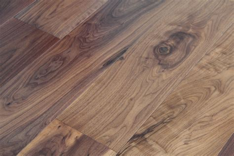 real walnut flooring lacquered american black walnut real wood flooring 400 1500 125 18 4mm mw1816 engineered flooring