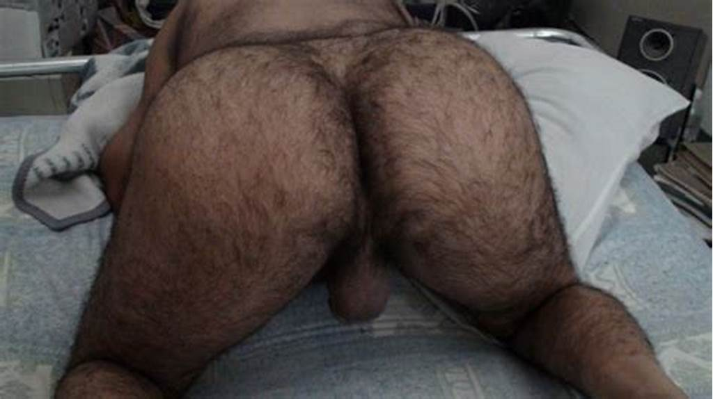 #Naked #South #Asian #Men #Hairy #Pathan