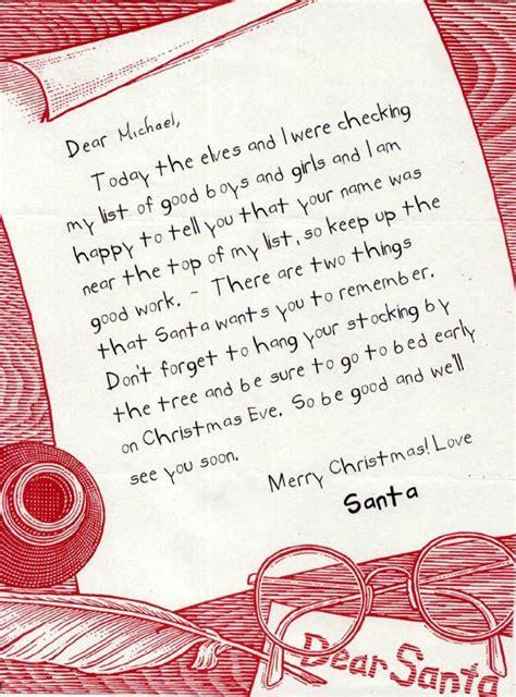 christmas letter to boyfriend letter from santa tis the season to drive my boyfriend 20850 | abcfa115bcf6601b3333f2eadeafe25d