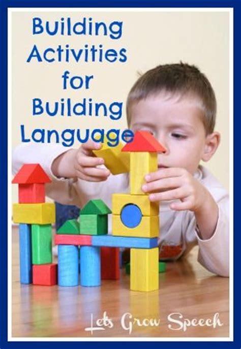 best 25 toddler speech activities ideas on 319 | 7050a9631f115bd725e3768ba52ac0d8 preschool language activities communication activities for toddlers