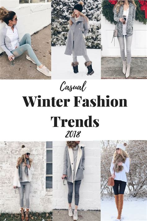 Best Casual Fall Outfits Images Pinterest Autumn