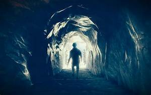 video Games, Tunnel, Rock, Assassins Creed Wallpapers HD ...