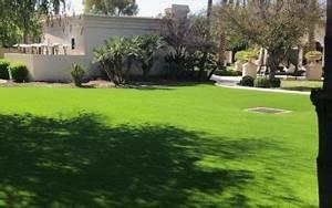 Artificial Turf Company in Scottsdale Arizona