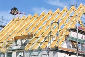 Hausbau Was Beachten : hausd cher worauf sollte man beim hausbau achten ~ Markanthonyermac.com Haus und Dekorationen