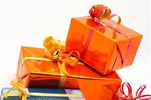 Weihnachtsgeschenk Für Die Frau : weihnachtsgeschenke f r die freundin geschenkideen f r frauen ~ Sanjose-hotels-ca.com Haus und Dekorationen