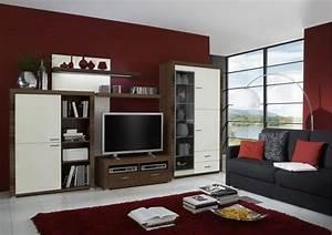 Moderne Farben 2015 : farbideen wohnzimmer ~ A.2002-acura-tl-radio.info Haus und Dekorationen