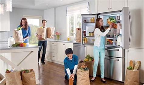 comment choisir votre cong 233 lateur armoire