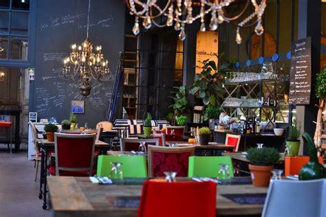 come 224 la maison restaurant luxembourg menu lu