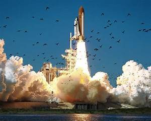 30th Anniversary of the Space Shuttle Challenger disaster ...