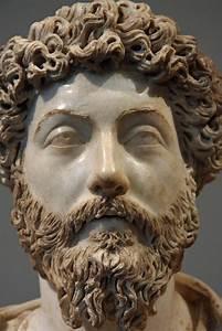 Famous Roman Qu... Marcus Crassus Famous Quotes